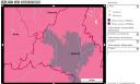 Mapa de Cobertura de Yoigo