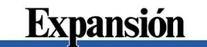 El logo de Expansión