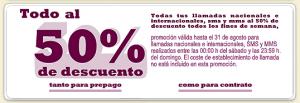 promocion_carrefour_movil