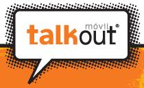 OMV Talkout
