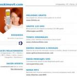 eroskimovil.com registrado por un particular