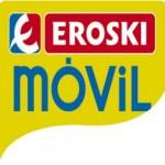 Nuevo bono de Eroski Móvil