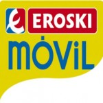Internet Móvil con Eroski Móvil, 200 megas por 15 euros