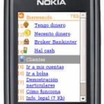 Sorteo de móviles Bankinter Móvil