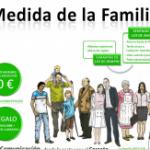 Nueva web de XL Móvil, La familia Piticlín