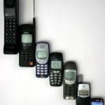 Móviles y operadores para usuarios de poco consumo