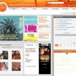 Goza tu Euskaltel, la comunidad online de esta OMV