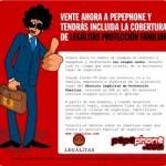 Asesoramiento con Legalitas gratis con Pepephone