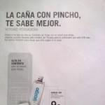 Módem USB Internet Móvil por 9 euros si te das de alta en contrato de Yoigo