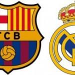 Sorteo Simyo, recargas de 10 euros acertando resultado Barça-Madrid