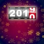 ¡Feliz año nuevo a todos! También desde las OMV