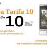 Nueva tarifa de Bankinter móvil, descuentos y financiación de móviles