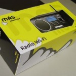 MÁSmovil cumple dos años… concurso para ganar 24 radios Wifi