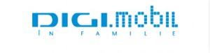 Logo de Digi Mobil