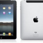 Tarifas de internet móvil de Euskaltel para el iPad