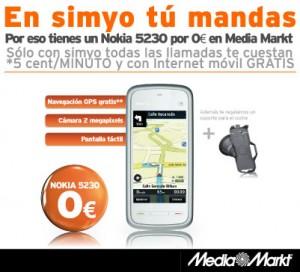 simyo-mediamarkt-nokia-5230