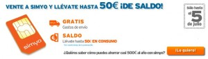 simyo-portabilidad-orange-movistar-vodafone