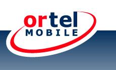 Logo de Ortel Mobile