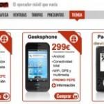 3 meses internet móvil gratis con Pepephone