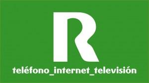 Logo de R