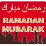 Happy Móvil y el ramadán