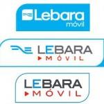 Lebara Móvil cambia su logo y amplia la promoción de Pakistán