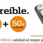 Bankinter Móvil: Promoción llamadas gratis, terminales, e internet móvil