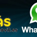 SMS gratis con MÁSmovil, WhatsApp y los 30 megas de internet móvil gratis