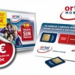 Promociones Ortel Mobile que finalizan próximamente