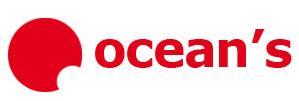 Logo Oceans OMV