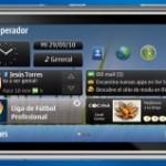 Revista Yoigo de Octubre: Nokia N8 desde 0 euros