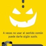 Gana un iPhone 4S participando en el sorteo de MÁSmovil