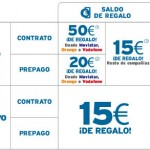 Promo Simyo: ¿Por qué hacer portabilidad a una OMV desde Movistar, Vodafone u Orange?