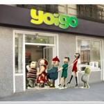 Los accionistas de Yoigo renuevan su compromiso con la operadora