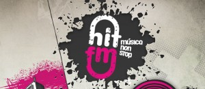 Radio Hit FM MÁSmovil sorteo ipad3