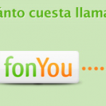 fonYou, una ingeniosa manera de tener dos líneas de WhatsApp en el mismo móvil