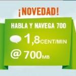 Happy Móvil saca una tarifa 1.8 céntimos/minuto