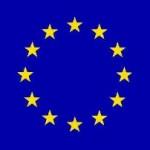 La Unión Europea limita los precios en llamadas y datos en roaming