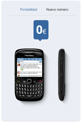 how to download blackberry app world on your phone
