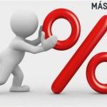 MÁSmovil ha adelantado la facturación para ahorrar el IVA a sus clientes