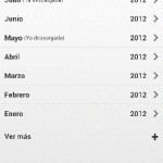 Pepephone remodela sus apps para Android e iPhone/iOS