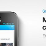 Rebajas hoy en los terminales móviles Sony Ericsson de Tuenti Móvil