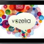 Vozelia Aire, OMV especializada en servicios IP de llamadas al extranjero