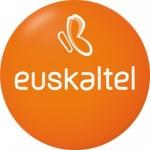 La universidad vasca dejará Euskaltel móvil en septiembre