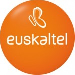 El Gobierno Vasco transmitirá su infraestructura de red a Euskaltel