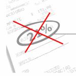 MÁSmovil no cobrará el IVA a los emprendedores