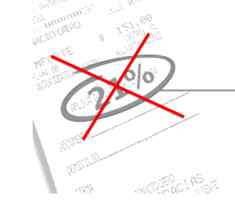 MASmovil no cobra el IVA a las emprendedoras
