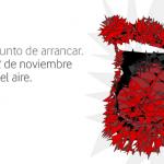 Vodafone yu, ¿nueva OMV de Vodafone?