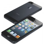 Hoy comienza a venderse el iPhone 5 en Yoigo