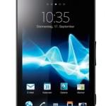 Regalo 50 euros comprando en Yoigo Sony Xperia S o un Sony Xperia T